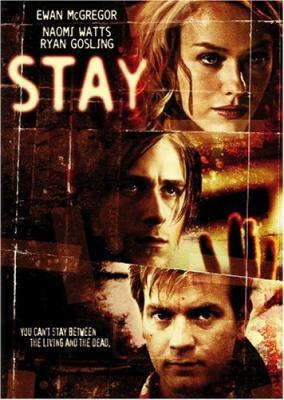 20071024155135-stay.jpg