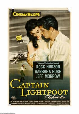 20080208195437-captain-lightfoot.jpg
