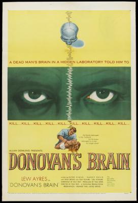 20080307044423-donovan-s-brain.jpg