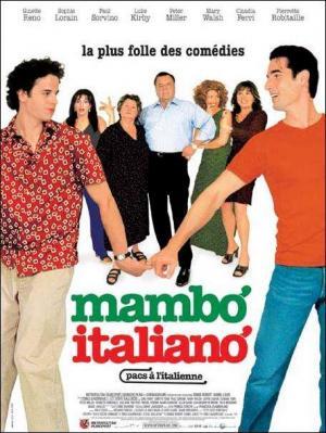 20080312033106-mambo-italiano.jpg