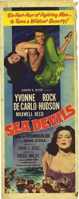 20080315011845-sea-devils.jpg
