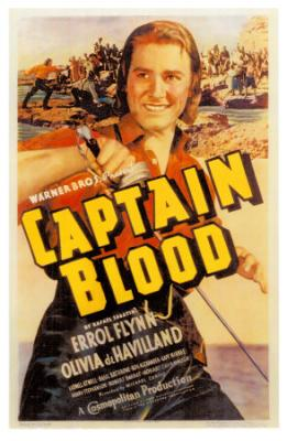 20080401060944-captain-blood.jpg