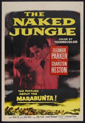 20080411203448-the-naked-jungle.jpg