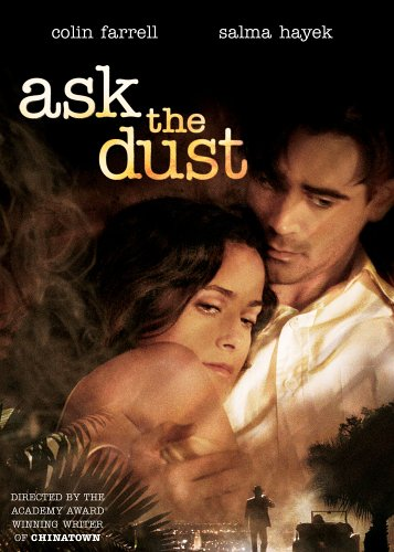 20080526210414-ask-the-dust.jpg