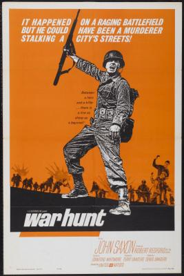20080804213442-war-hunt.jpg