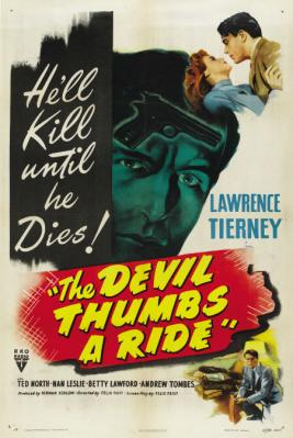 20080813212844-the-devil-thumbs-a-ride.jpg