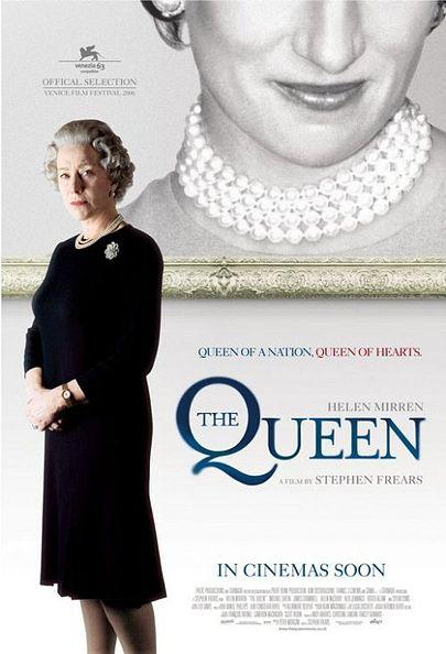 20080816070030-the-queen.jpg