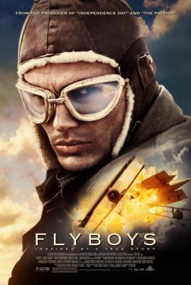 20080914122811-flyboys.jpg