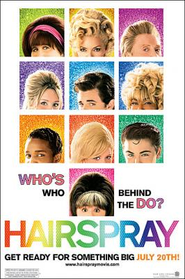 20081022011152-hairspray.jpg