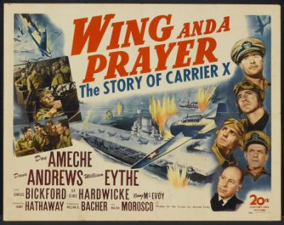 20081201235811-wing-and-a-prayer.jpg