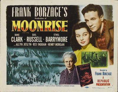 20081202022227-moonrise.jpg
