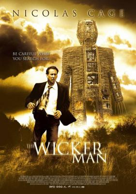 20090102152226-the-wicker-man.jpg