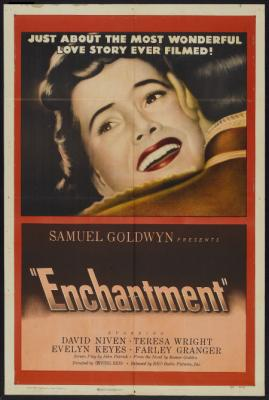 20090109142902-enchantment.jpg