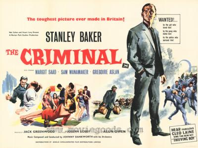 20090109175253-the-criminal.jpg