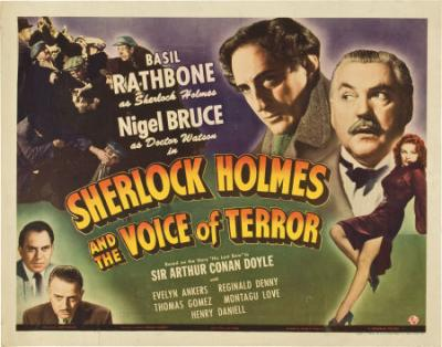 20090119161640-sherlock-holmes-and-the-voice-of-terror.jpg