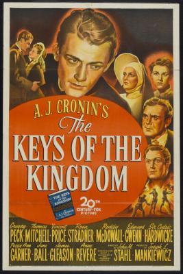 20090223193458-the-keys-of-the-kingdom.jpg