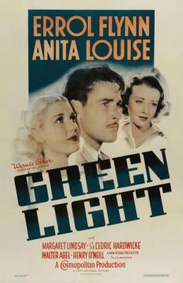 20090310005526-green-light.jpg