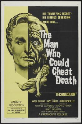 20090311211624-the-man-who-could-cheat-death.jpg