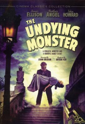 20090720234909-the-undying-monster.jpg