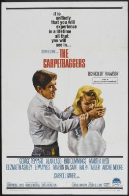 20090723211723-the-carpetbaggers.jpg