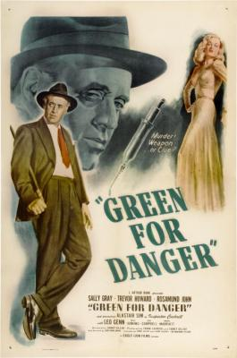 20090725184825-green-for-danger.jpg