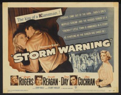 20090803052239-storm-warning.jpg