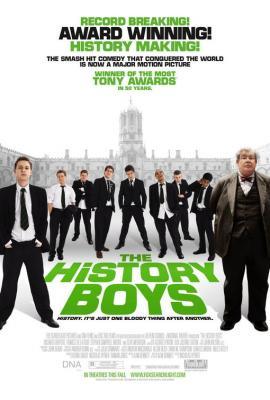 20090810083503-the-history-boys.jpg