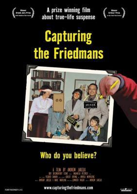 20090816032025-capturing-the-friedmans.jpg