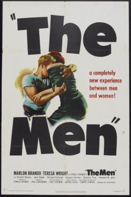 20090819023815-the-men.jpg