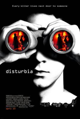 20090821160251-disturbia.jpg