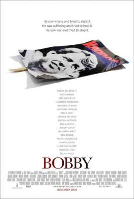 20090825160250-bobby.jpg