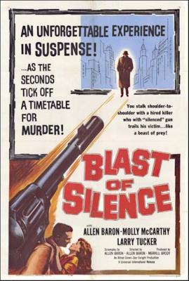 20090827141526-blast-of-silence.jpg