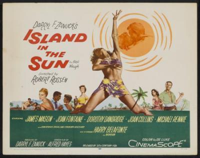 20090827152700-island-in-the-sun.jpg