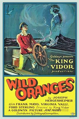 20090831033625-wild-oranges.jpg