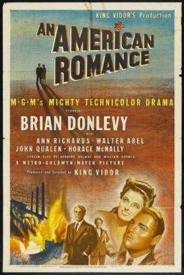 20090901161503-an-american-romance.jpg