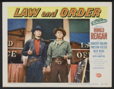20090902163827-law-and-order.jpg