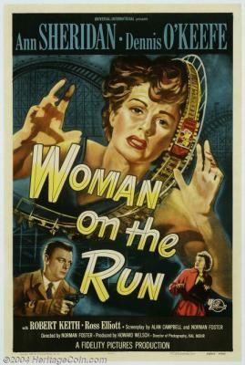 20090908155102-woman-on-the-run.jpg