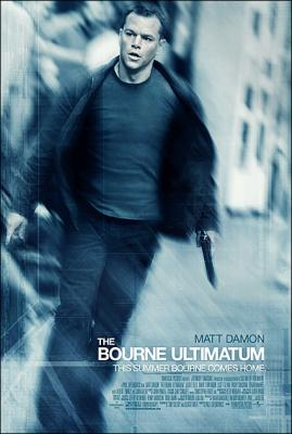 20090909153925-the-bourne-ultimatum.jpg