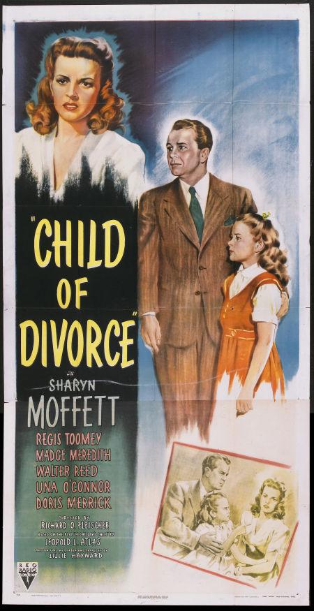 20090916041528-child-of-divorce.jpg