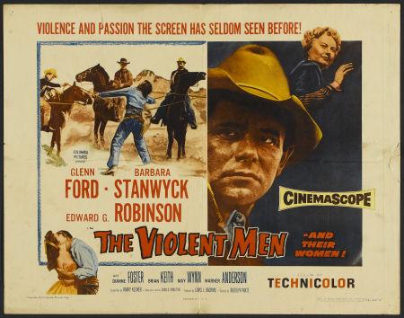 20090916174119-the-violent-men.jpg