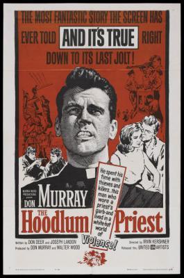 20090917155007-hoodlum-priest-2.jpg