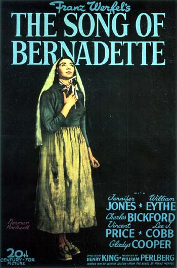 20090917185638-the-song-of-bernadette.jpg