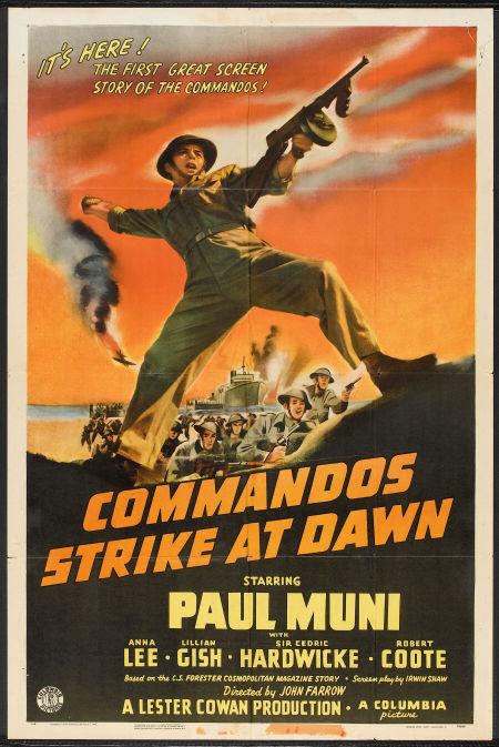 20090917190950-commandos-strike-at-dawn.jpg