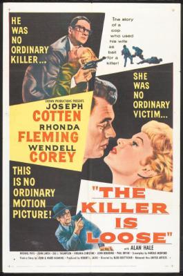 20090923192049-the-killer-is-loose.jpg