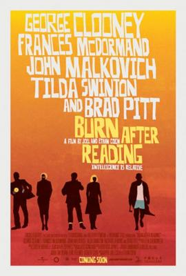 20090930172422-burn-after-reading.jpg