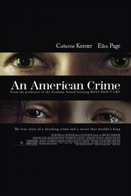 20091022001712-an-american-crime.jpg