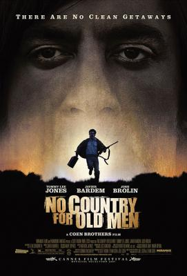 20091103222827-no-country-for-old-men.jpg