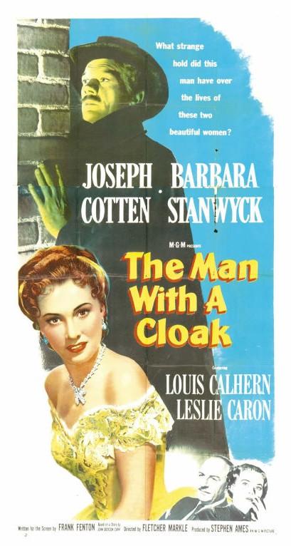20091105170451-the-man-with-a-cloak.jpg