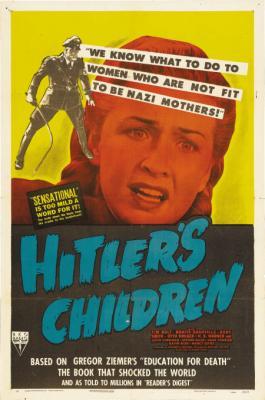 20091112221511-hitler-s-children.jpg