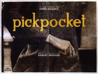 20091113165552-pickpocket.jpg
